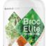 BrocElite Professional