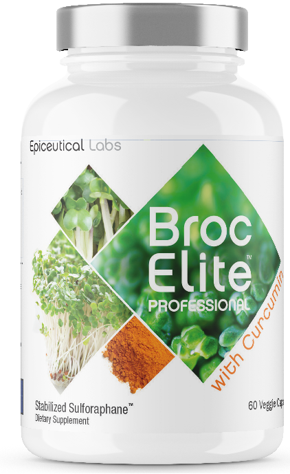 BrocElite Professional